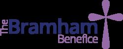 Bramham Benefice